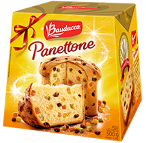 AF-Panettone-500g