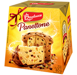 AF-Panettone-80g