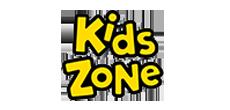 kidszone